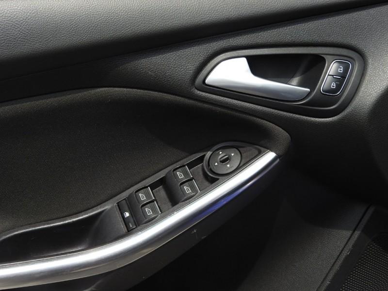 Ford Focus 2015 price $13,488