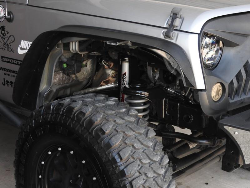 Jeep Wrangler Unlimited 2015 price $27,988