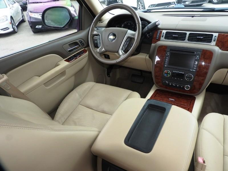 Chevrolet Avalanche 2011 price $19,888