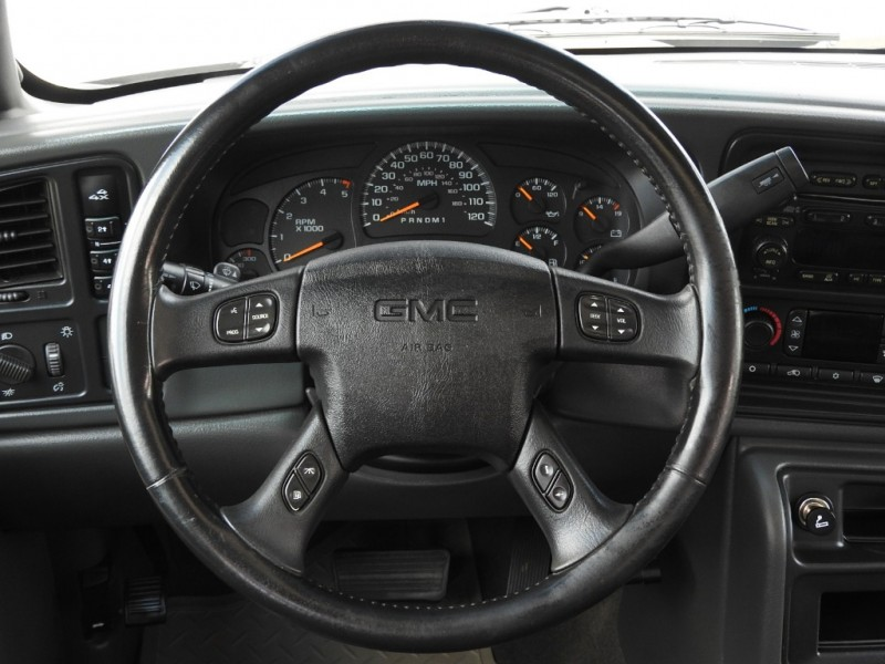 GMC Sierra 3500 Classic 2007 price $26,788