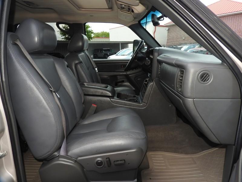 GMC Sierra 3500 Classic 2007 price $28,988