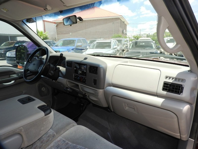 Ford Super Duty F-250 1999 price $15,988