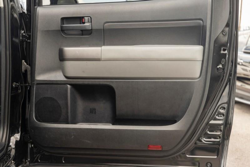 Toyota Tundra 2013 price $22,988
