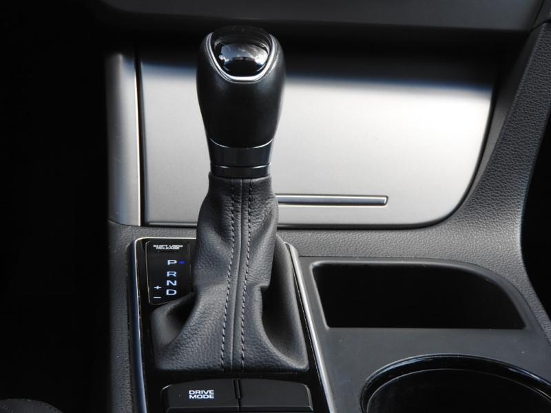 Hyundai Sonata 2015 price $13,488