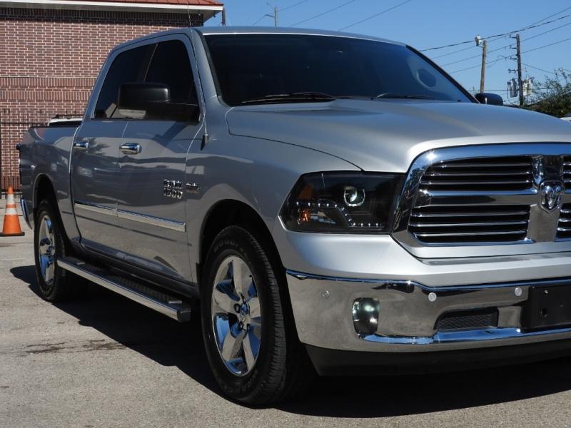 RAM 1500 2015 price $21,988