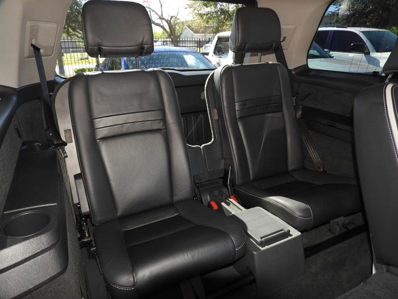 Volvo XC90 2010 price $8,588