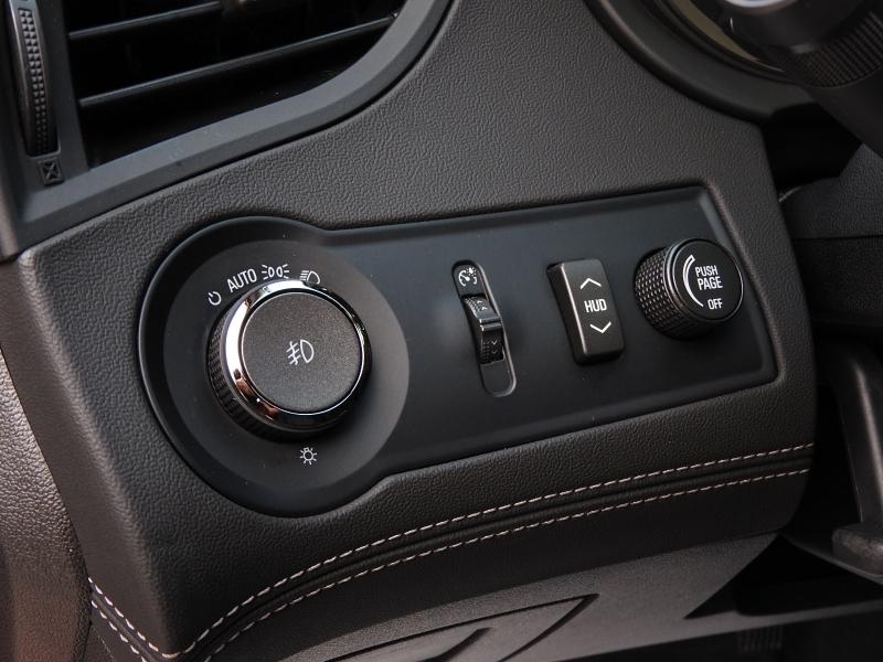 Buick LaCrosse 2013 price $13,388