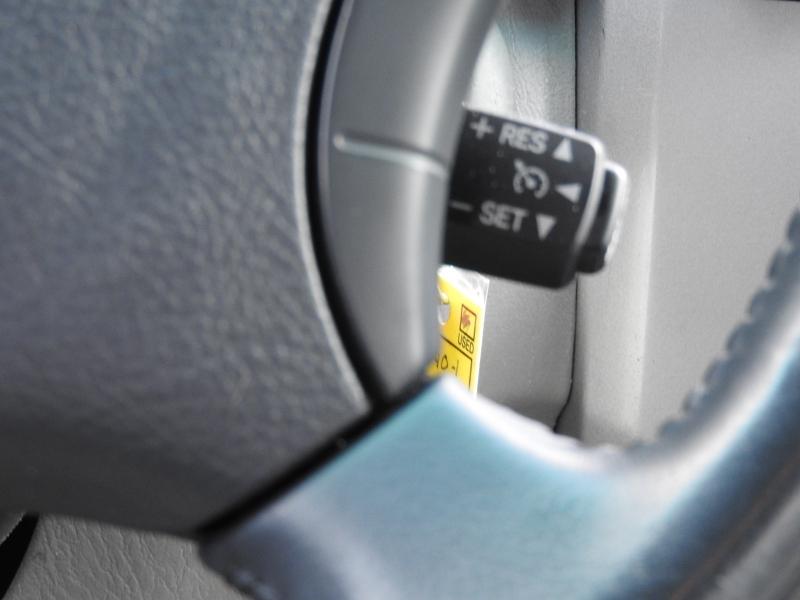 Toyota 4Runner 2007 price $9,488
