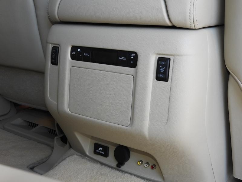 Infiniti QX56 2012 price $17,988