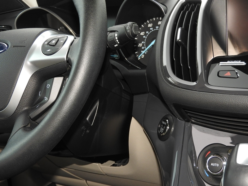 Ford Escape 2014 price $13,488