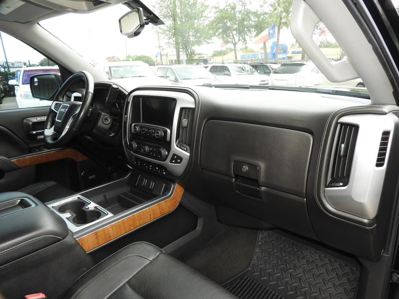GMC Sierra 1500 2014 price $26,888