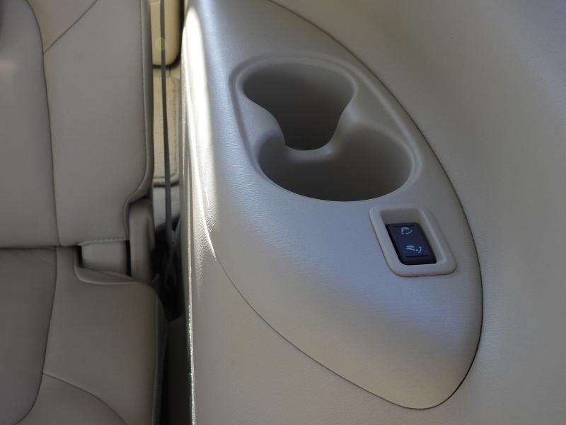 Infiniti QX56 2012 price $20,888
