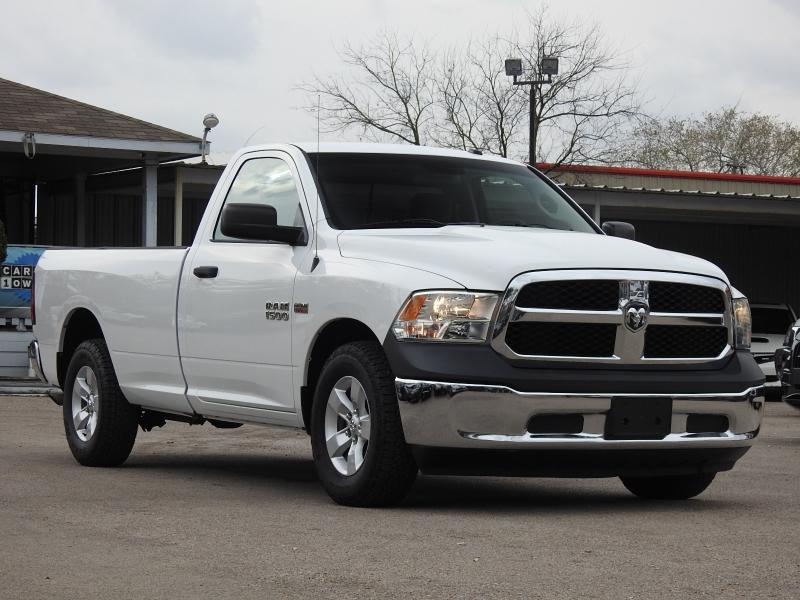 RAM 1500 2015 price $12,488