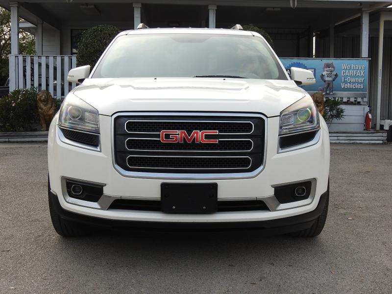 GMC Acadia 2014 price $15,788
