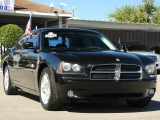 Dodge Charger 2010