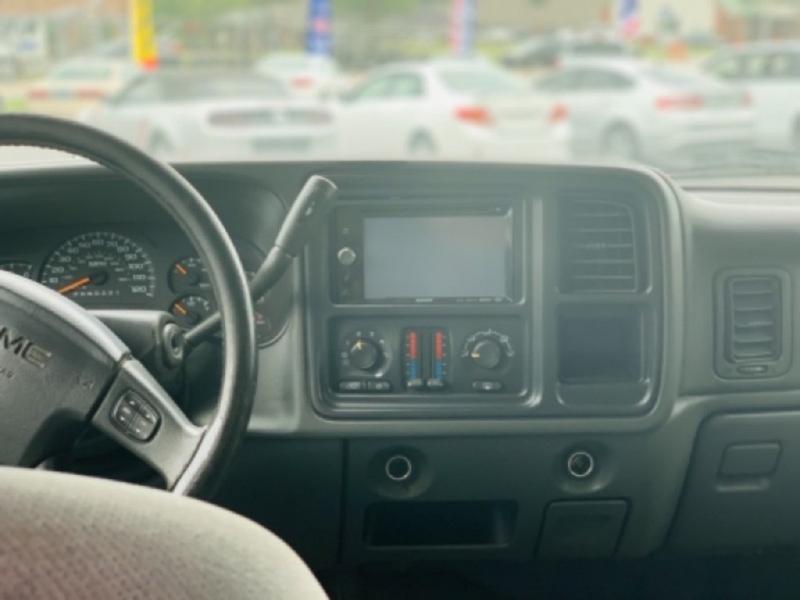 Jeep Grand Cherokee 2012 price call 501-945-3433