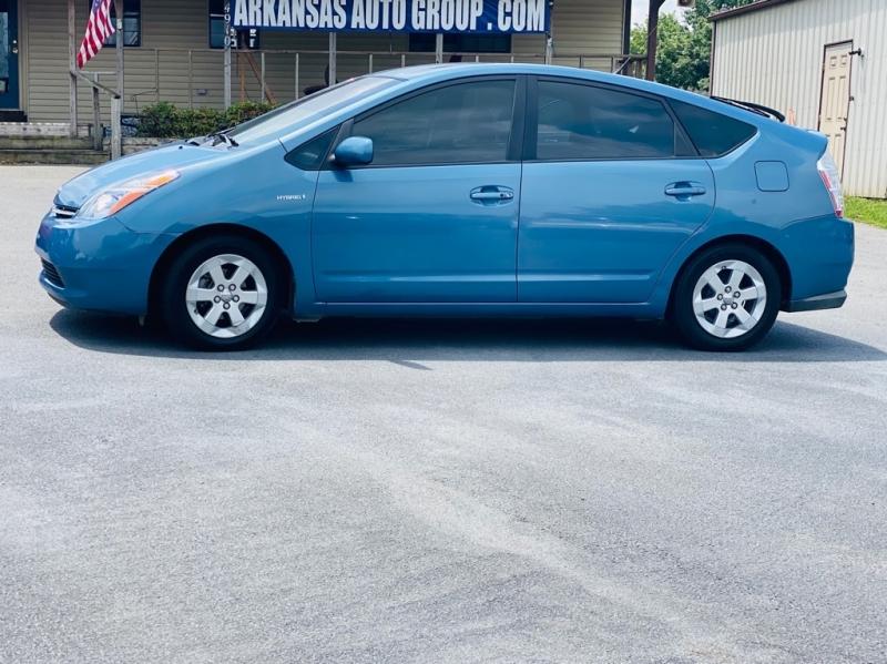 Toyota PRIUS 2008 price $8,500