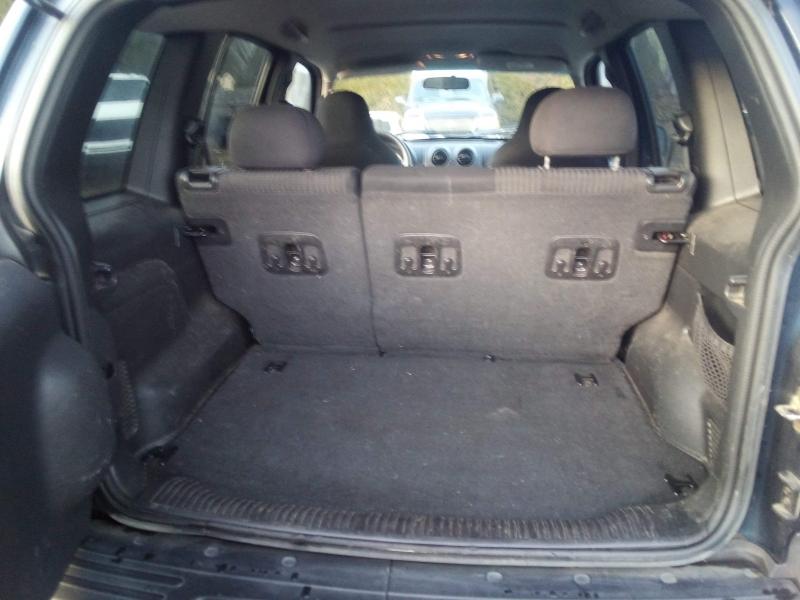 Jeep Liberty 2004 price $2,950