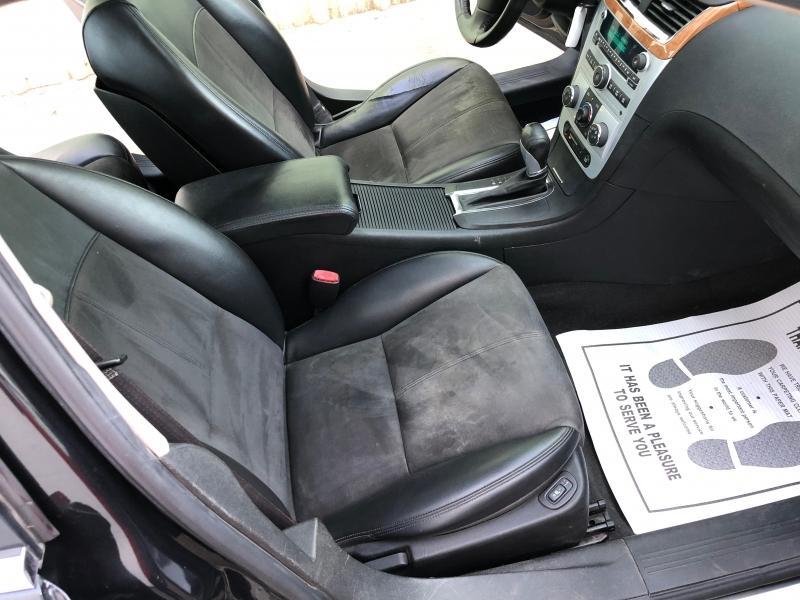 Chevrolet Malibu 2008 price $4,250