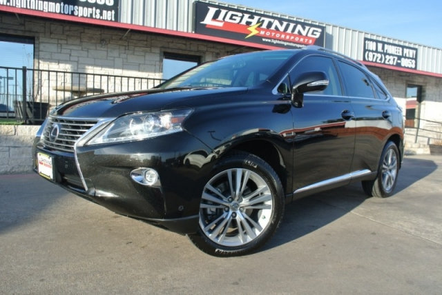 sale lexus kyle tx used htm for suv rx