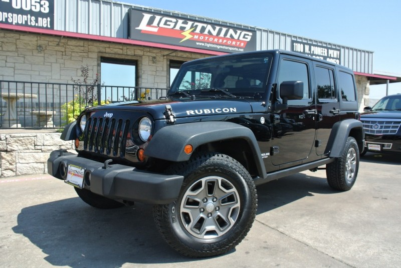 2011 jeep wrangler unlimited 4wd 4dr rubicon inventory. Black Bedroom Furniture Sets. Home Design Ideas