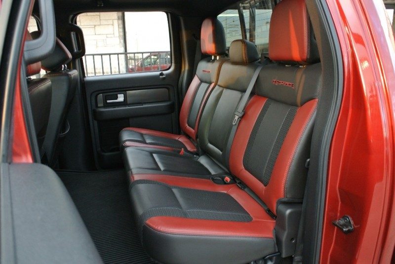 Ford F-150 2014 price $37,950