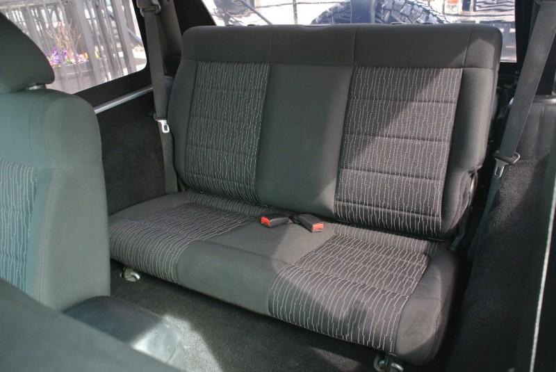 Jeep Wrangler 2012 price $19,850