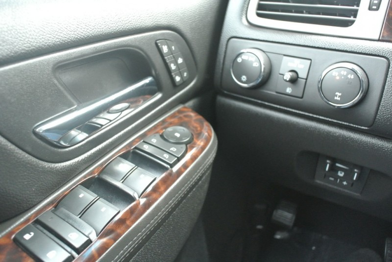 GMC Sierra 2500HD 2013 price $38,995