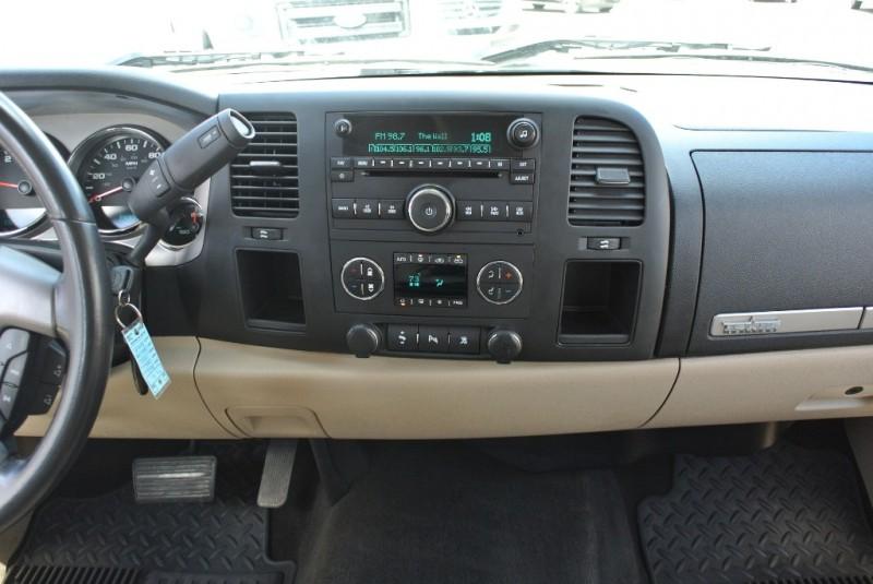 GMC Sierra 1500 2011 price $16,850