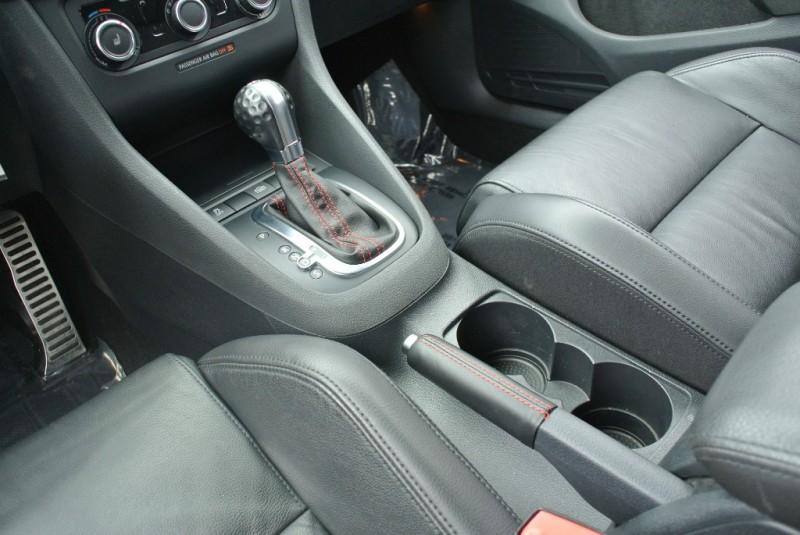 Volkswagen GTI 2013 price $13,650