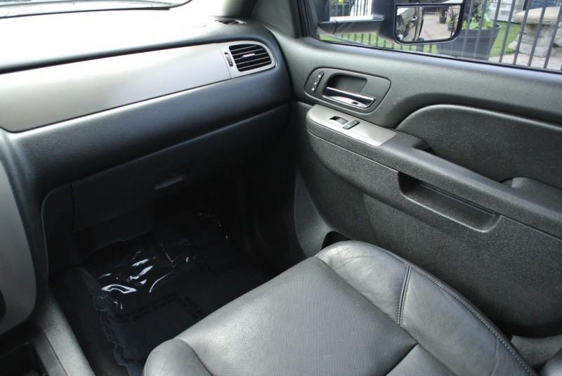 Chevrolet Silverado 1500 2013 price $23,950
