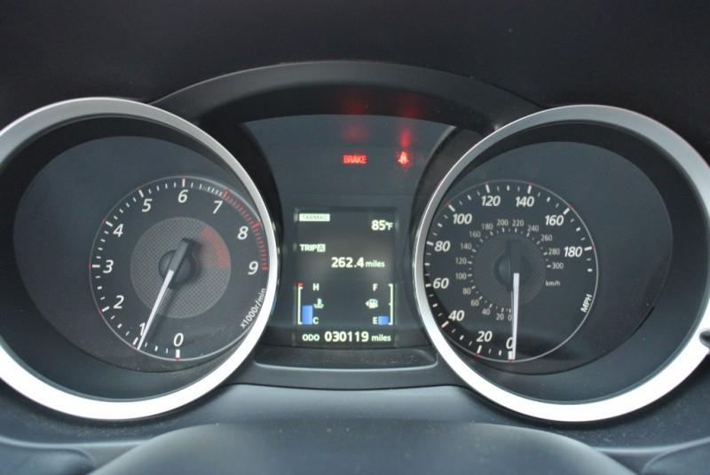 Mitsubishi Lancer Evolution 2015 price $32,950