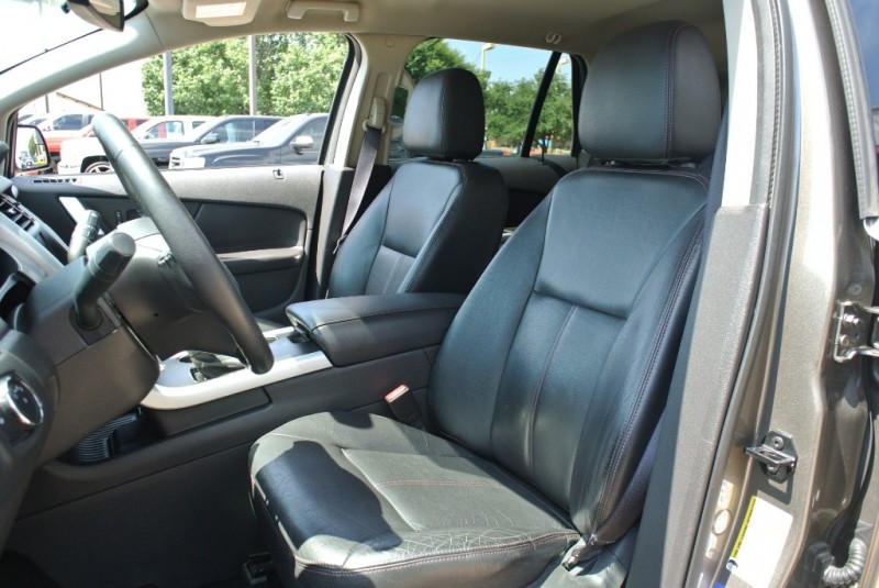 Ford Edge 2013 price $12,950