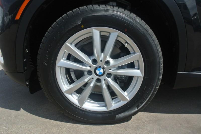 BMW X5 2014 price $24,950