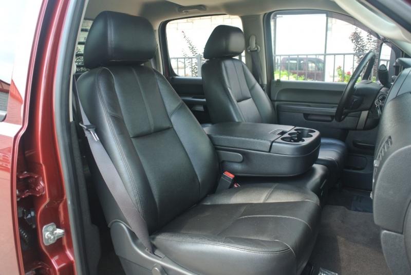 Chevrolet Silverado 3500HD 2013 price $32,850
