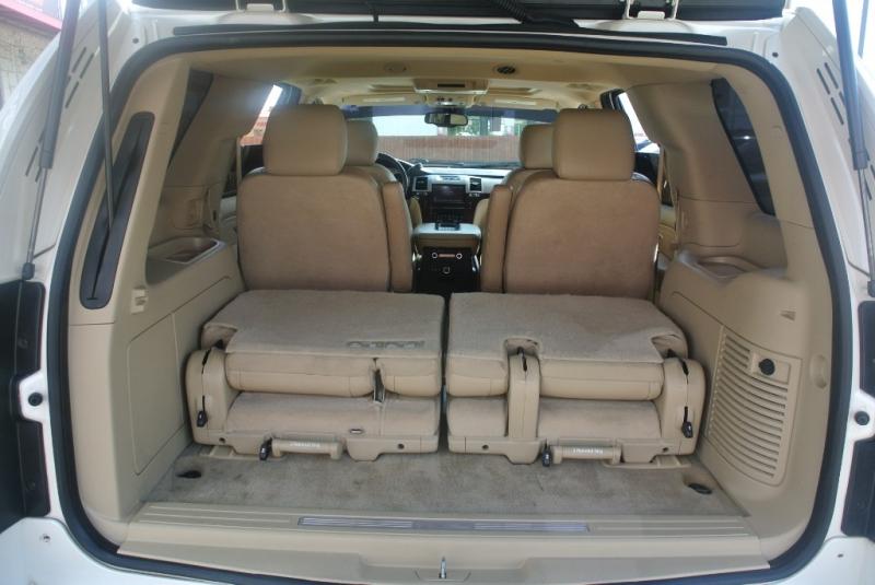 Cadillac Escalade 2013 price $23,850