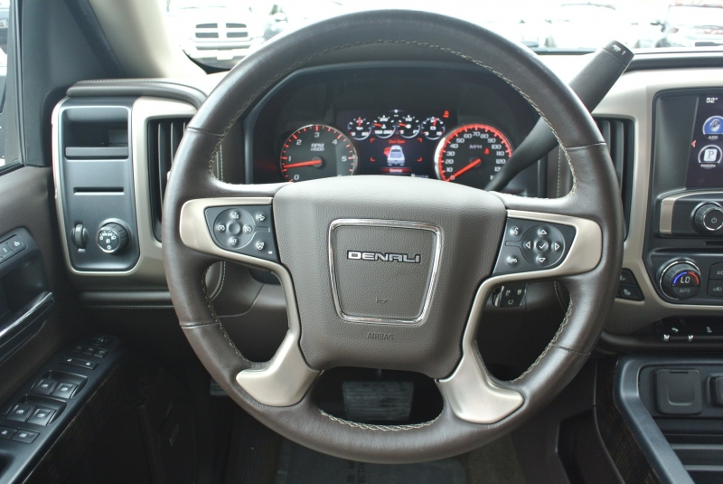 GMC Sierra 1500 2014 price $27,850