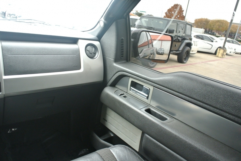 Ford F-150 2013 price $34,950