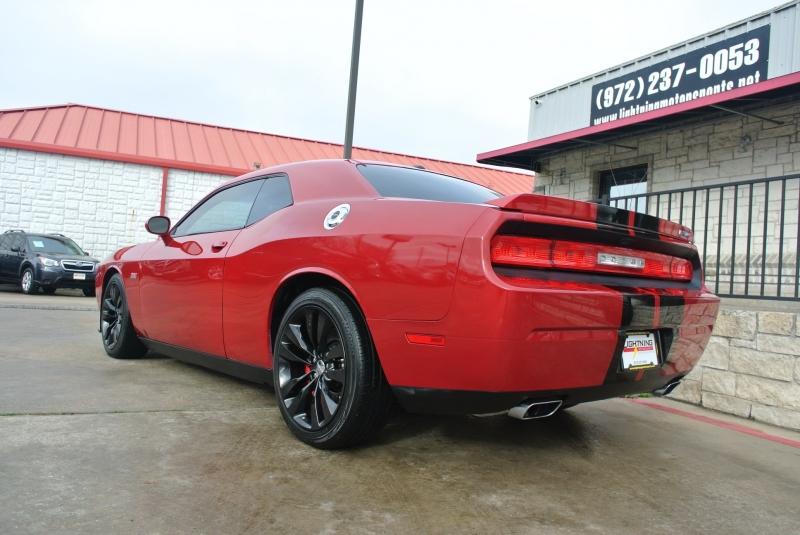 Dodge Challenger 2013 price $24,850