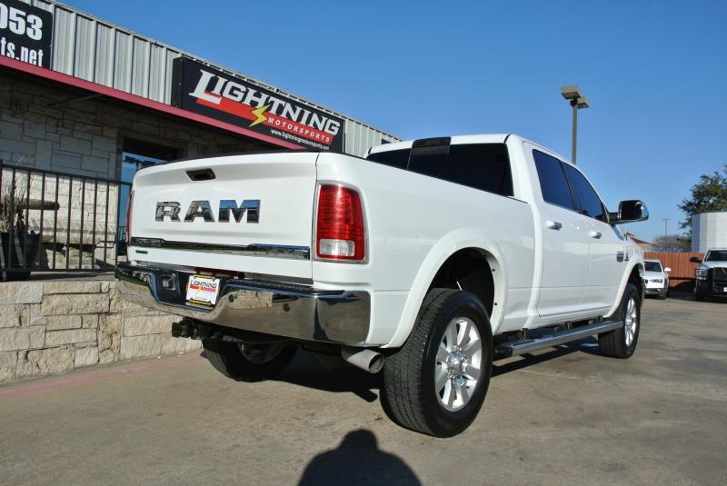 RAM 2500 2014 price $32,850