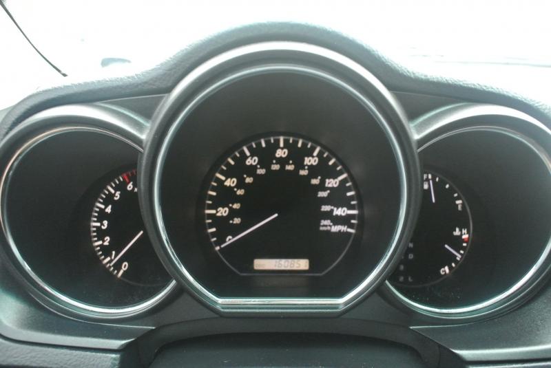 Lexus RX 330 2005 price $5,850