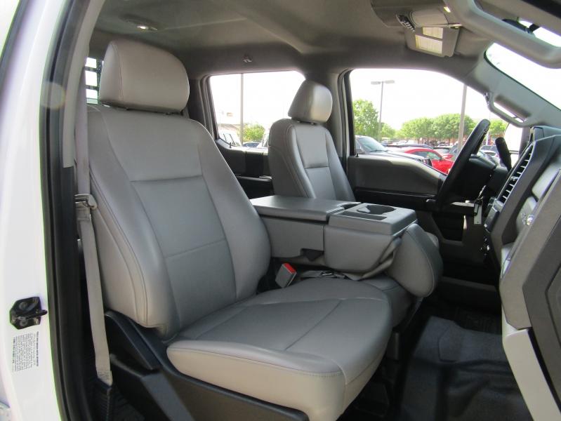 Ford Super Duty F-350 DRW 2018 price $39,950