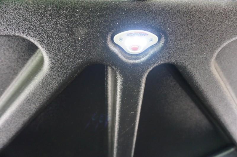 Dodge Ram 2500 2004 price $13,995