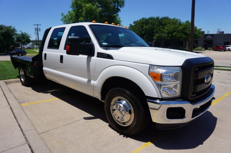 Ford F350 2011 price $11,995