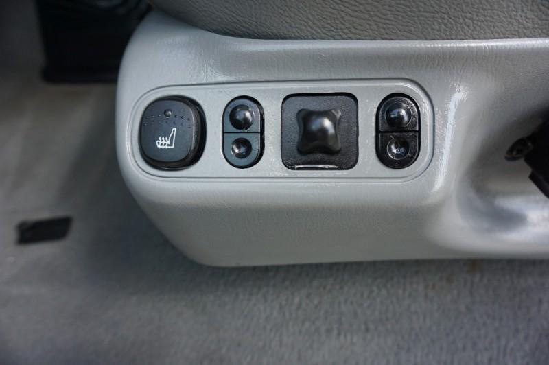 Ford Super Duty F-450 DRW 2007 price $25,995