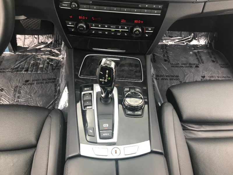 BMW 750LI M SPORT NAVIGATION 2014 price $30,995