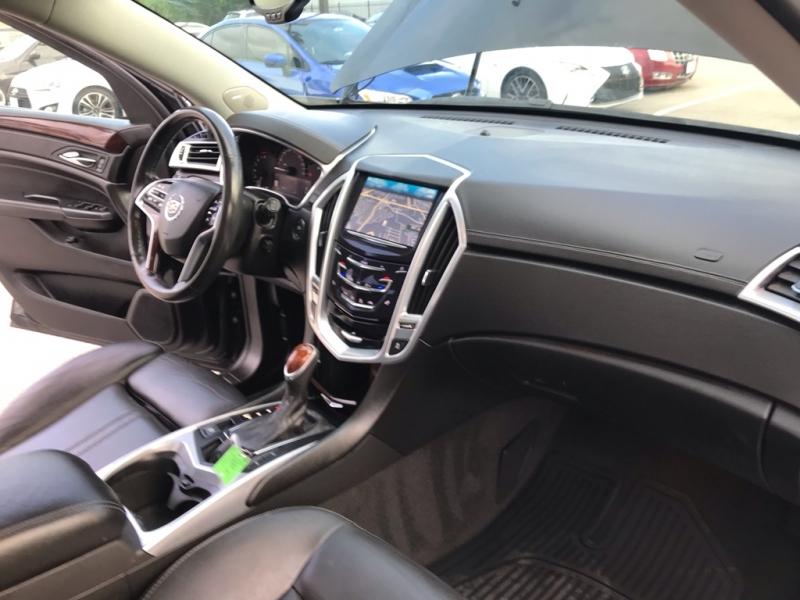 CADILLAC SRX PERFORMANCE 2WD 2013 price $13,995