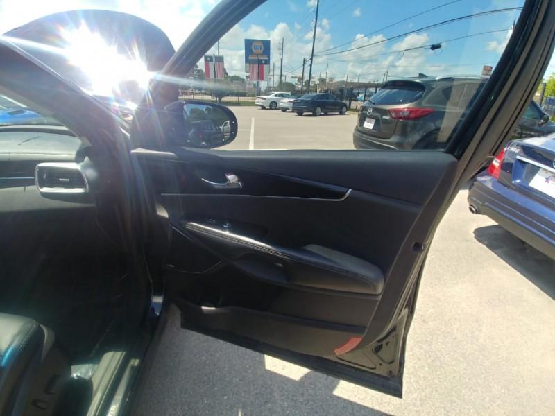 Kia SORENTO 2016 price $16,995