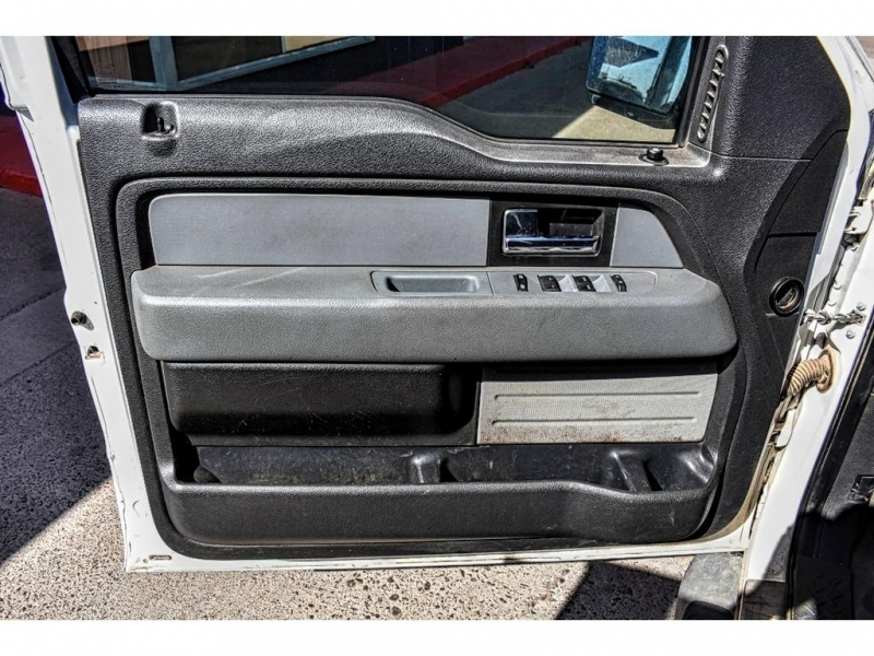 2013 Ford F-150 XL / Direct Autoplex 2 / Midland / TX / 79703