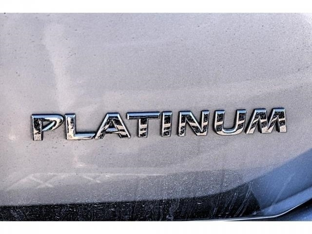 2010 Nissan Armada 2WD 4dr SE / Direct Autoplex 2 / Midland / TX / 79703